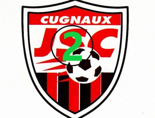 JSC (2)  Football